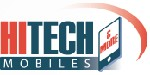 Hitech Mobiles & More Limited Icon