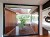 Timber Retrofit Double Glazing Icon