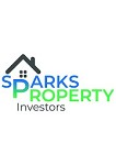 Sparks Property Investors Icon