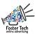 Foster Tech Icon