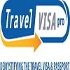 Travel Visa Pro Atlanta Icon