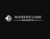 MADIKWE GAME RESERVE Icon