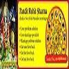 Vashikaran Specialist in Agra |+91-8968620218 Icon