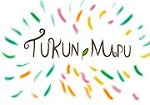 Hotel Tukun-Mapu SpA Icon