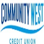 Community West Credit Union Icon