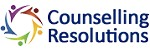 Counselling Resolutions Icon