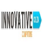 innovativecomputing Icon