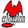 ermagazin.com Icon
