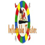 inflatabletwistergame Icon