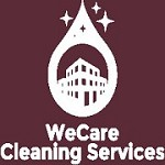 WeCare Cleaning Services Ltd Icon