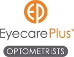 Eyecare Plus Wagga Wagga Icon