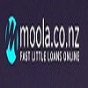 Moola Icon