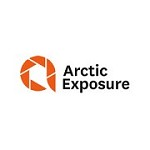 Arctic Exposure Icon