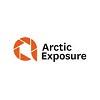 Arctic Exposure Icon
