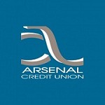 Arsenal Credit Union Icon