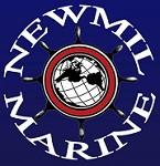 Newmil Marine Inc. Icon