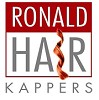 Ronald Hair kappers Icon