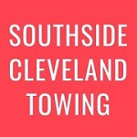 Southside Cleveland Towing Icon