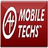 A+ MOBILE TECHS Icon