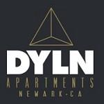 Dyln Apartments Icon