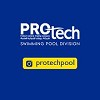 Protech Swimming Pools Kuwait Icon