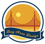 SFO Bay Area Web Design & SEO Services Icon