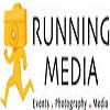 Running Media-Photo Booth Icon