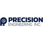 Precision Engineering Inc Icon