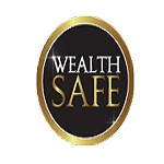 Wealth Safe PTY LTD Icon