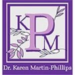 Dr. Karen Martin-Phillips Icon