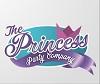 The Princess Party Co Icon