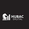 Hubac Icon