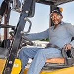 3C Charles Construction Company LLC Icon