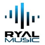 Ryal Music Icon