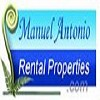 Manuel Antonio Rental Properties Icon