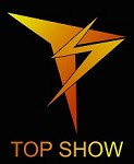 TOP SHOW Icon