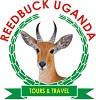 Nature Safari Uganda Icon