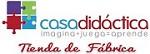 Juguetes Didacticos en Puebla Icon