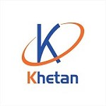 khetan group a global exporter of minerals ores Icon