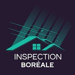 Inspection Boréale