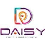 IzyDaisy Icon