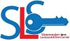 Serrurier SLS Icon
