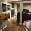 Home Renovations in Vancouver BC Icon