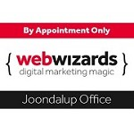 Web Wizards Joondalup
