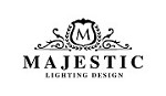 Majestic Lighting Design Katy Tx - Landscape Lighting Services and Lighting Designer Icon