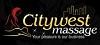Brothel Perth - City West Massage Icon