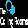 The Calling Rooms Icon
