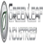 GreenLeaf Industries Inc Icon