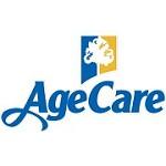 AgeCare Icon