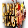 Astuce Clash Of Clans Icon